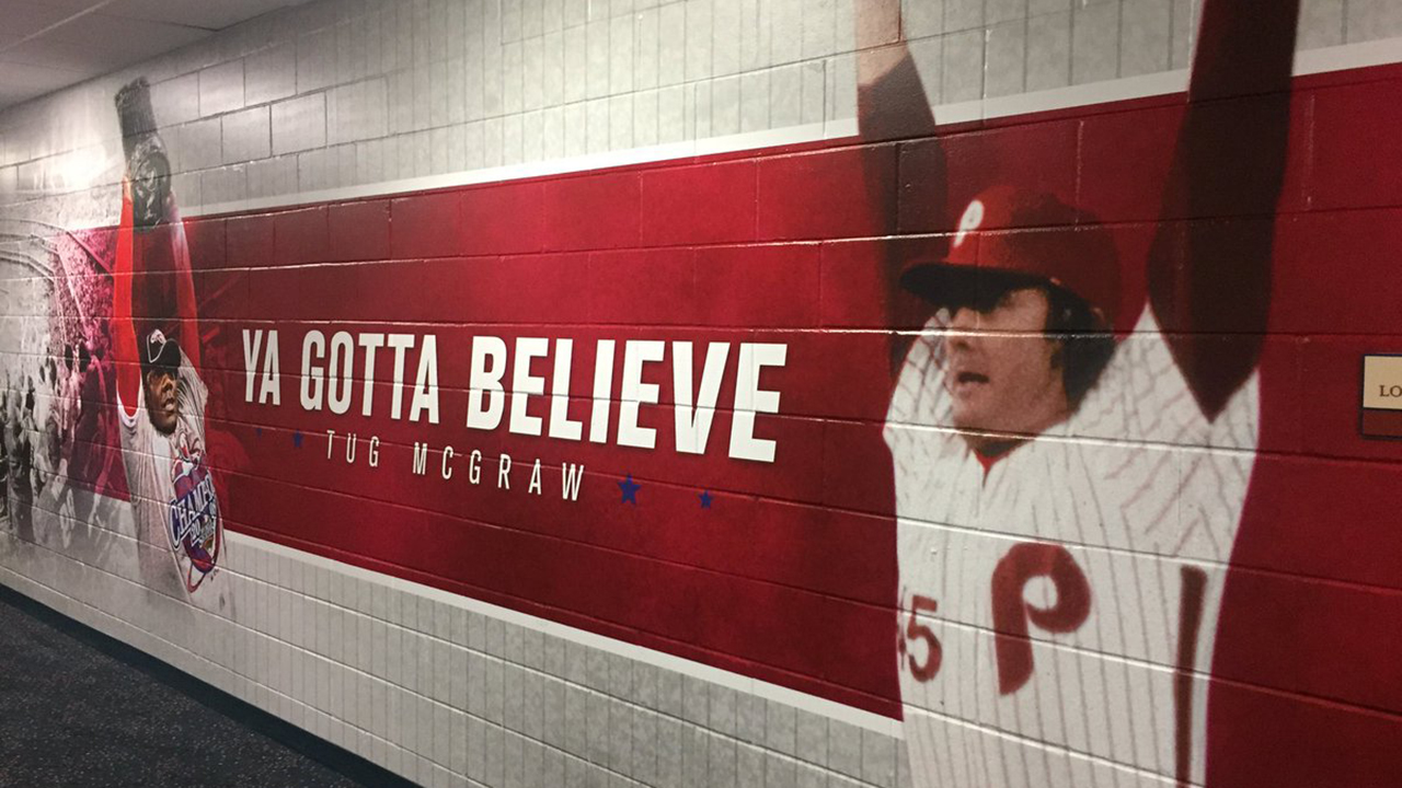 Phillies respond to New Jersey governor